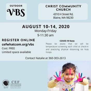 ChristCommunityChurchVBS.jpg