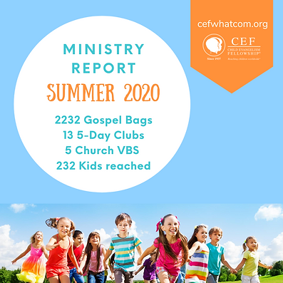 2020 Summer Ministry Report (1).png