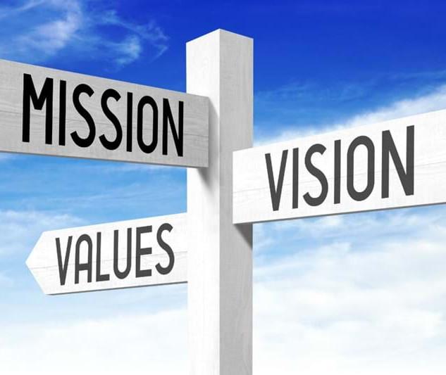 vision-mission-values-4.jpg