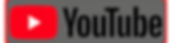 YouTube_New_logo.png