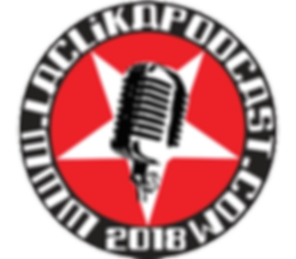 La Clika PodcastLogo 2018