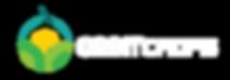 OrbitCrop logo horixontal_white.png