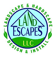 19324_LandEscape_Logo.jpg