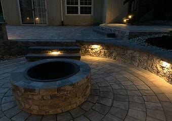 fire pit lighting.jpg