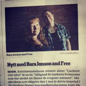 Nytt med Bara Jonson and Free.jpg