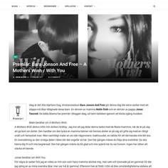 popmuzik blog.jpg