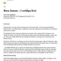 Bara_Jonson_–_i_verkliga_livet_-_Nöje_-_