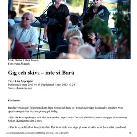 Gig_och_skiva_–_inte_så_Bara_-_Nöje_-_Kr