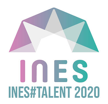 INEStalent2020