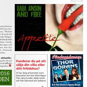 Skåneduo_på_promotion_turne.jpg