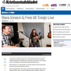 Bara_Jonson_and_Free_till_Torsjö_Live.jp