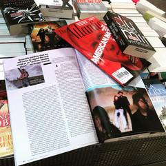 BJF in The Atlantic Magazine.jpg
