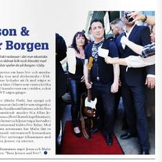 Bara Jonson and Free intar Borgen.jpg