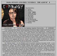 Music-newsletter.jpg
