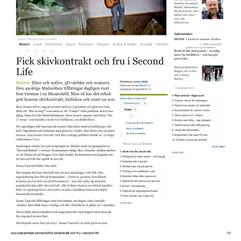 Fick_skivkontrakt_och_fru_i_Second_Life_