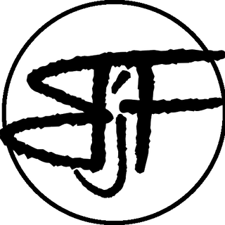 BjF Logo