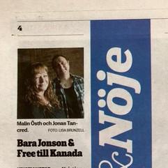 Artikel Live at Heart Kanada.jpg