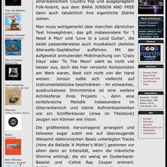 MusikReviews.jpg