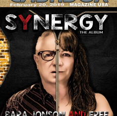 Bara-Jonson-and-Free-Cover-CB-Cover