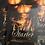 Thumbnail: Fiyah Starter (novel)