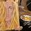 Thumbnail: 12x16's Portrait Specials