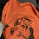 Thumbnail: MLK Limited EDITION sweatshirt
