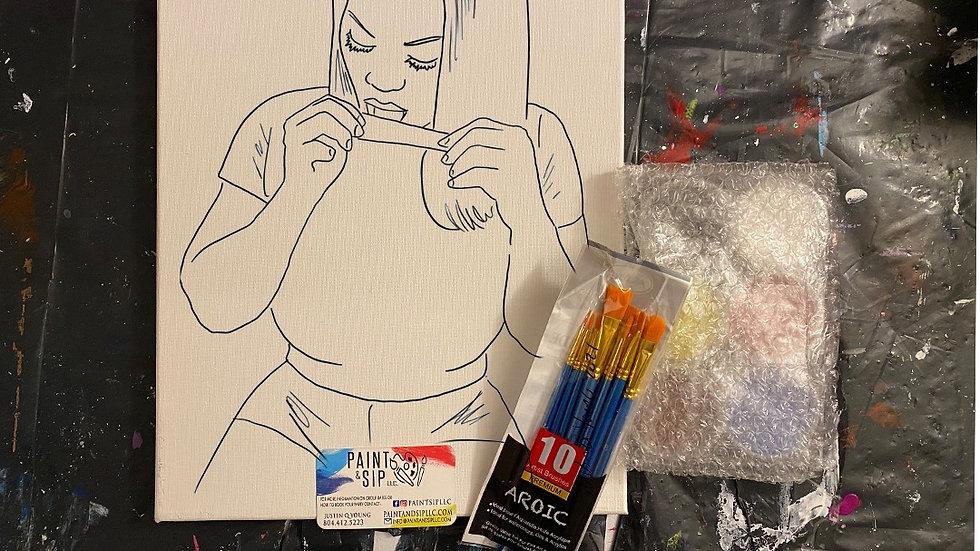 4/20 paint options