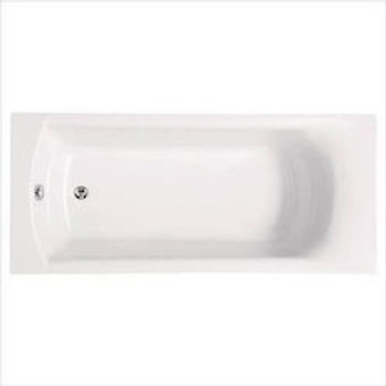 BAHAMA New Bathtub C811501