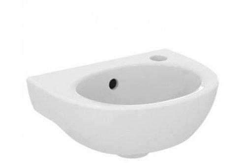 Lavabo petit E407101