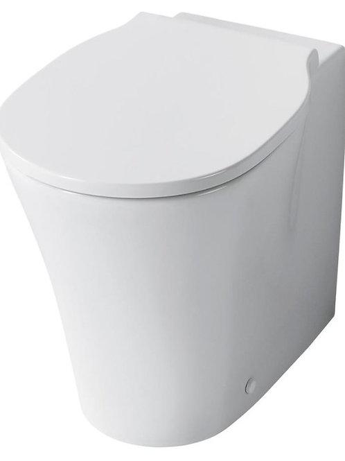 ISARCA bowl U854901