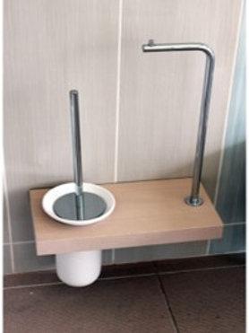Brosse WC bowl K218761