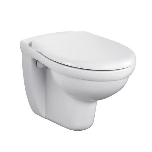 Alto bowl white R341901