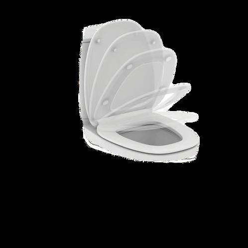 Planche WC Soft Close T676701
