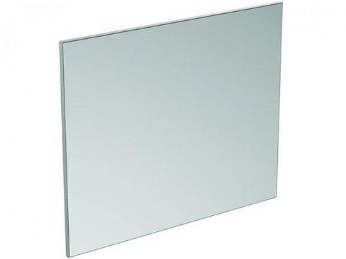 Miroir Lumière 739012