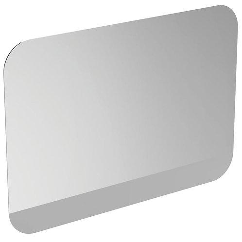 IDEALSTANDARD Tonic mirror led R4347KP