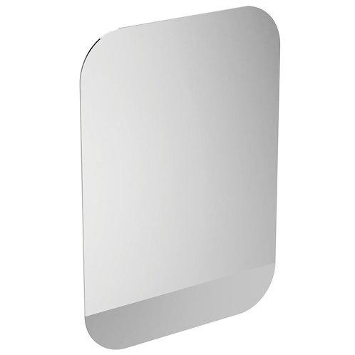 IDEALSTANDARD Tonic mirror led R4349KP