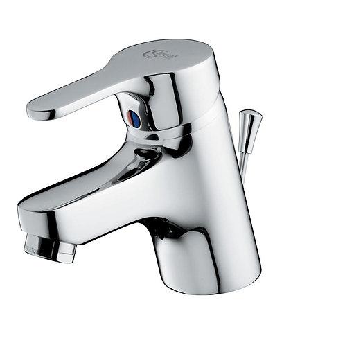 Alto sink mixer B0365AA