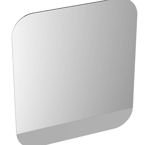 IDEALSTANDARD Tonic mirror led U8383AS