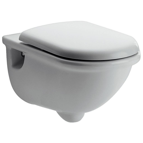 WC Suspendu T311861