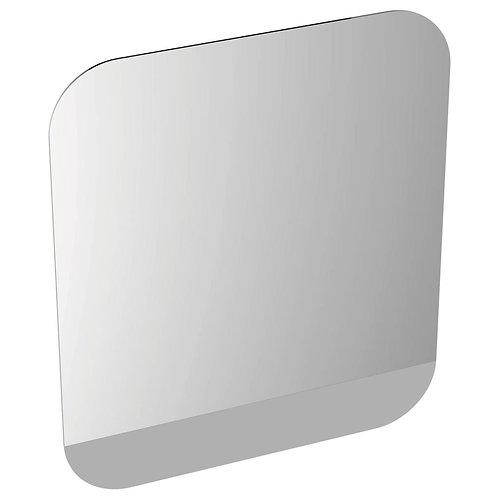 Tonic mirror led R4345KP