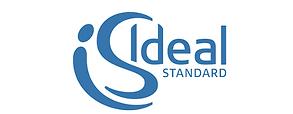 logo IDS.png