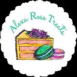 Alexa Ramos Final Logo.png