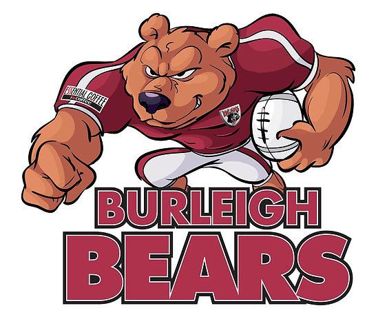 Burleigh Bears 1.JPG