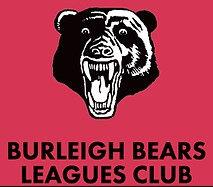Burleigh Leagues Club.jpg