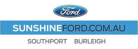 Ford - Shunshine Ford.jpg