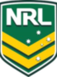 NRL 1_edited.jpg