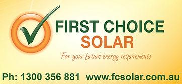 First Choice Solar.jpg