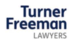 Turner Freeman Lawyers.jpg