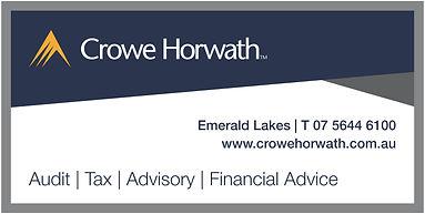 Crowe Horwath 1.jpg