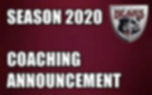 Coaching Announcement.jpg